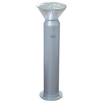 華榮 WAROM 草坪燈 CP02-XL10 10W IP65 5500K 單位:個