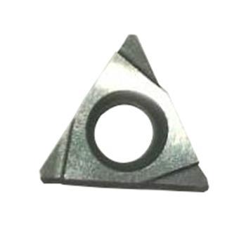 京瓷 铣刀片,TPGH090202ML PR1025,10片/盒