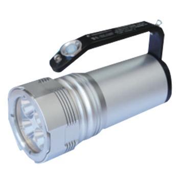 华荣 WAROM 强光防爆工作灯,RLEHL205 白光 单位:个