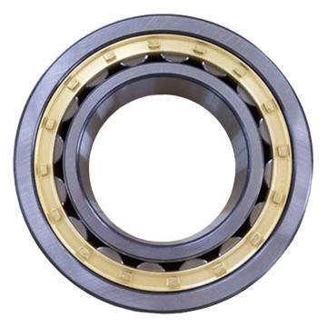 FAG 圆柱滚子轴承,NU232-E-XL-M1