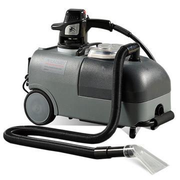 合肥高美(GM)沙发清洗机, 单位:台