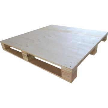 ARSER WOOD 胶合板托盘 长*宽:950*1080mm,厚度:12mm,承重:1.8T,脚块高:85mm,脚块数量:9