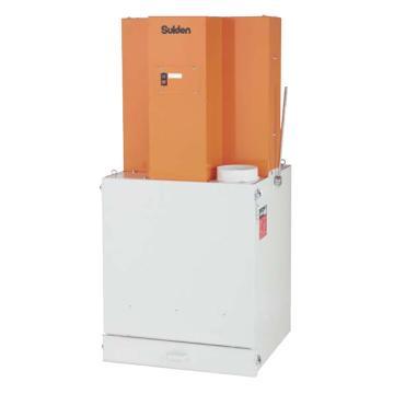 SUIDEN 集尘机,SDC-2200CS-A