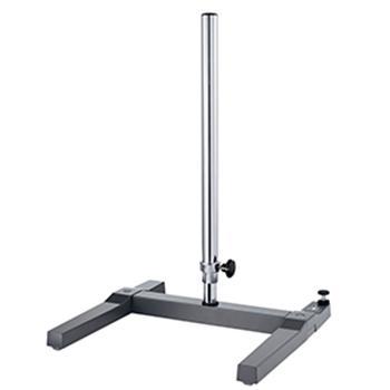 搅拌机支架台,艾卡,R 2723,高度:620-1010mm,最大承重:10kg