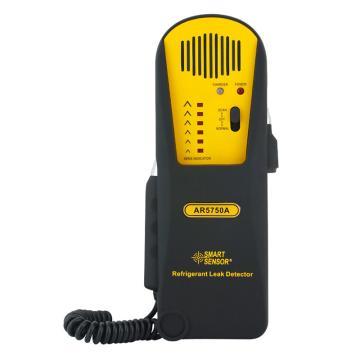 ?,?SMART SENSOR 鹵素氣體檢測儀,AR5750A,帶充電,帶泵吸