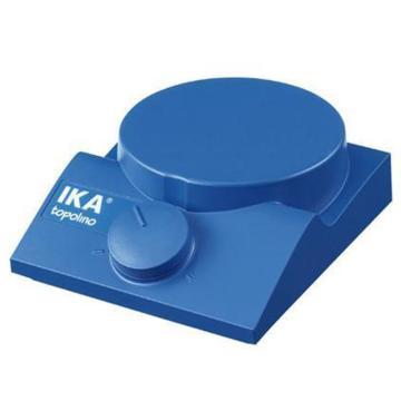 全国可售,IKA磁力搅拌器,Topolino小托尼,搅拌量:0.25L