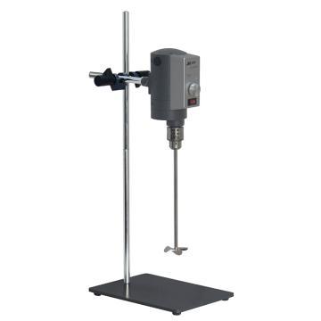 电动搅拌机,AM300L-P,转速0~1800 rpm,搅拌量60L