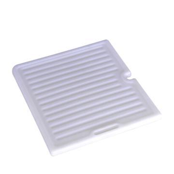 西斯贝尔SYSBEL ACP80002配套层板,480×430×30mm