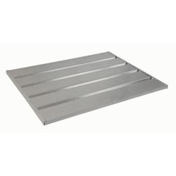 西斯贝尔SYSBEL 防火安全柜配套层板,适用于90G易燃可燃安全柜,WAL090