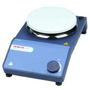 磁力搅拌器,无加热功能标准型,MS-S