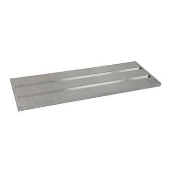 SYSBEL/西斯贝尔 防火安全柜配套层板,适用于30/45G易燃可燃安全柜,WAL03045