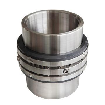 浙江兰天,脱硫FGD外围泵机械密封,LB17-P1E6/87-2170