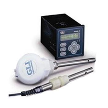 哈希,C33电导率分析仪控制器,货号:C33A1NN