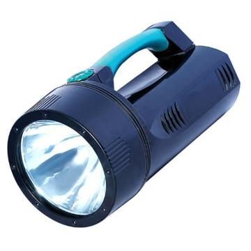 华量 BHL6801手提式防爆探照灯