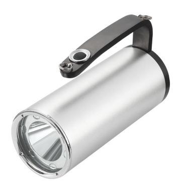 华量 BHL6701手提式匀光照灯 单位:个