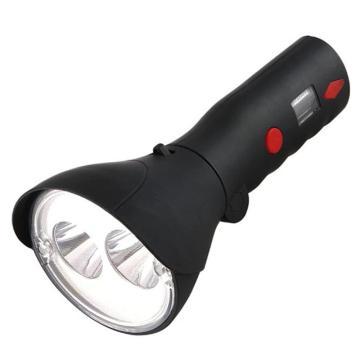 华量 BHL6501多功能强光防爆灯 单位:个