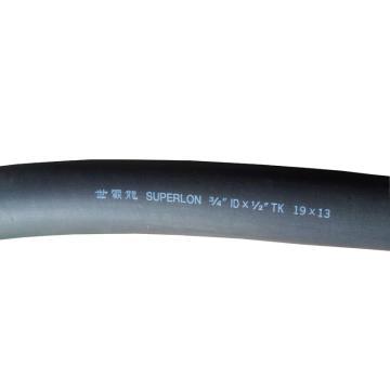 世霸龙 密闭式保温管,内径25mm,壁厚9mm。按整箱采购,49根/箱