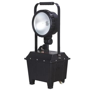 华量 BHL811升降工作灯,(HID) 单位:个