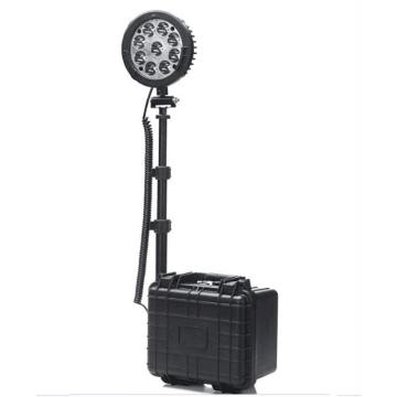 华量 BHL656X便携式移动照明系统,单位:个