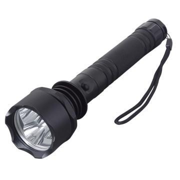 华量 BHL636高亮度四色眩目器 单位:个