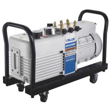 飛越 大型制冷設備專用工業真空泵,VP2200