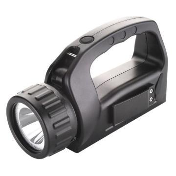华量 BHL410手提式巡检强光灯 单位:个