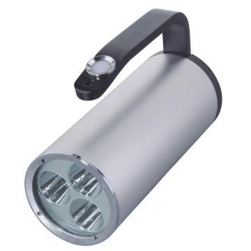 华量 BHL6703手提式防爆探照灯,单位:个