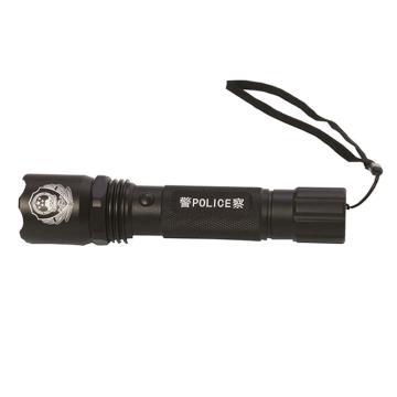 华量 BHL112警用手电 单位:个