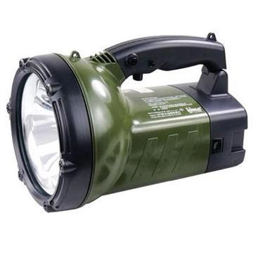 华量 BHL282远程探照灯,单位:个
