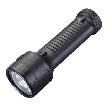 华量 BHL320固态免维护强光电筒,单位:个