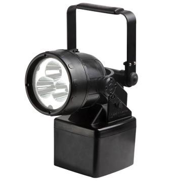 华量 BHL515轻便式多功能强光灯 单位:个