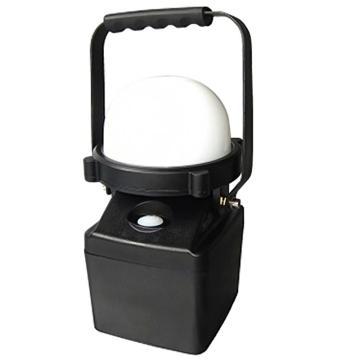 华量 BHL525装卸灯