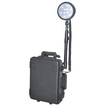 华量 BHL656便携式移动照明系统