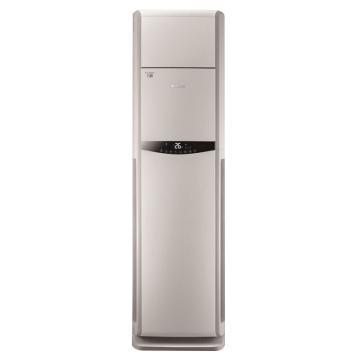 格力 3匹变频冷暖空调,T朗 KFR-72LW(72589)FNAa-A3,区域限售