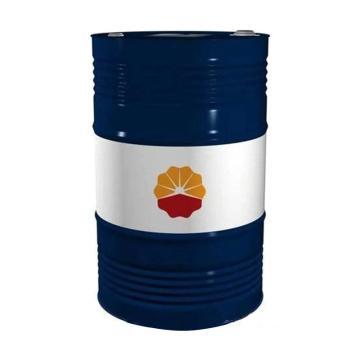 昆仑CKD 460重负荷工业齿轮油,170KG