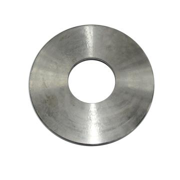 五二五泵配件 耐磨板, 适用于泵型号:LCF100/300I