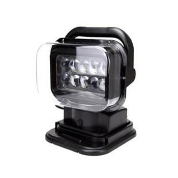 华量 BHL2099多功能搜索灯LED 遥控探照灯,单位:个