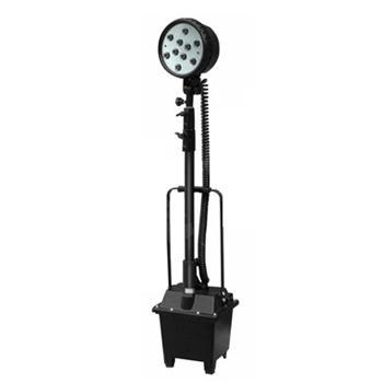 华量 BHL811防爆升降工作灯,(LED) 单位:个