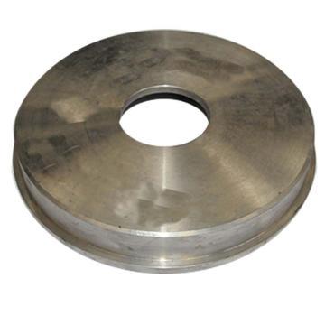 五二五 FYL系列磷酸料浆泵/液下泵配件:泵盖40FYP-30-03 适用泵型:FYL40-315
