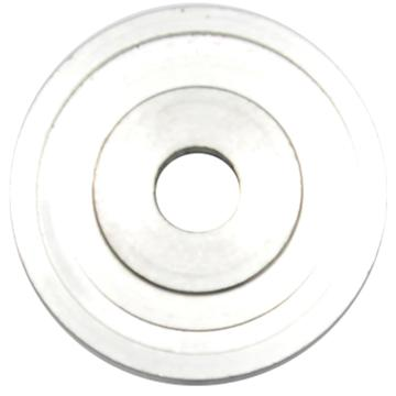 五二五泵配件 锥形帽, 适用于泵型号:LCF100/300I