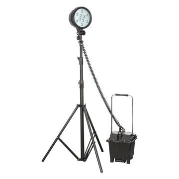 华量 BHL811升降工作灯,(LED) 单位:个