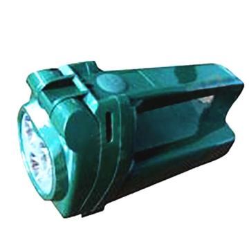 华量 BHL552手摇式充电工作灯,单位:个