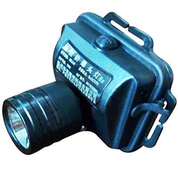 华量 BHL516微型防爆头灯