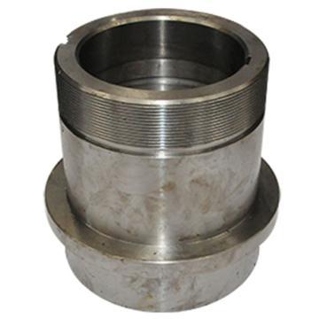五二五 PLC系列耐磨耐腐蚀立式离心泵配件:轴承衬套 PLC550-007 适用泵型:PLC50/350N1
