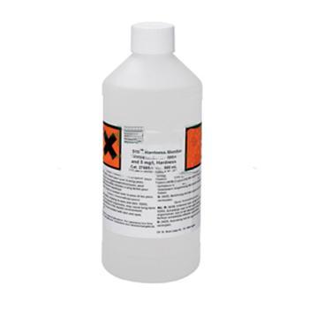 哈希 水质硬度缓冲液,用于HACH SP510分析仪