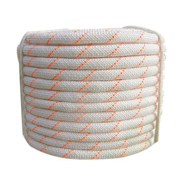 西域推荐 尼龙绳,直径:12mm,长度:30m
