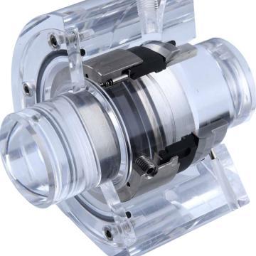 凯泉/KAIQUAN机械密封 适用泵型号DG48-50*8