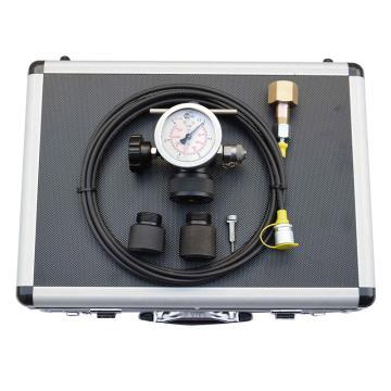 CPU箱式充气(氮)工具,RYPCM28*1.5+5/8+7/8+5/16-250-4000
