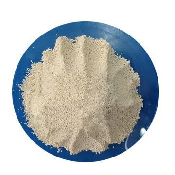 争光 螯合树脂,D851,0.25-1.25mm颗粒圆球, 20KG/包