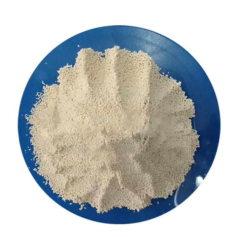 争光 凝胶树脂,ZGC108,0.25-1.25mm颗粒圆球, 20KG/包